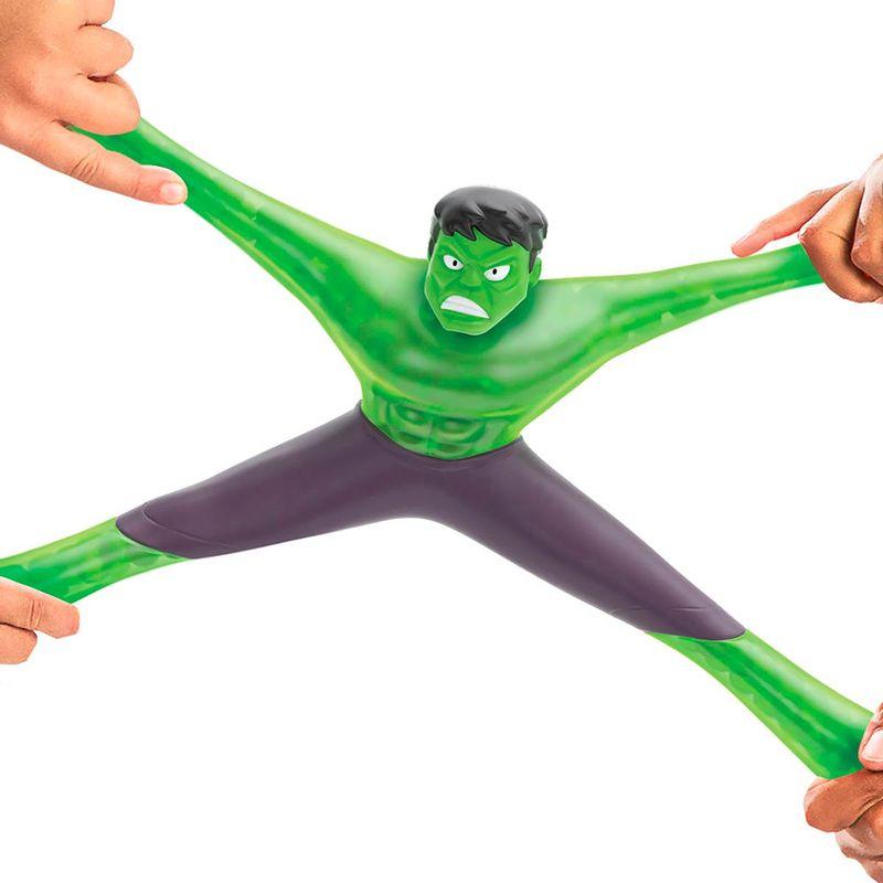 Goo-Jit-Zu-Marvel-Super-Figura-Hulk_1