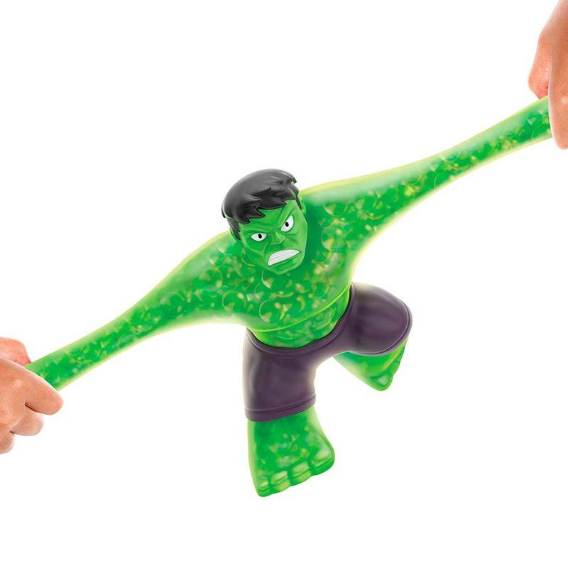 Goo-Jit-Zu-Marvel-Super-Figura-Hulk_2
