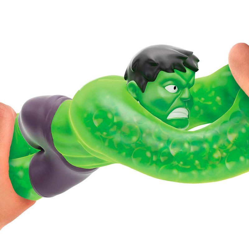 Goo-Jit-Zu-Marvel-Super-Figura-Hulk_3
