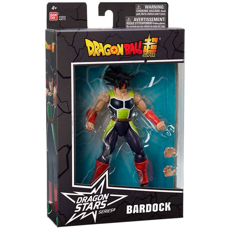 Dragon-Ball-Dragon-Stars-Series-Figura-Bardock_3