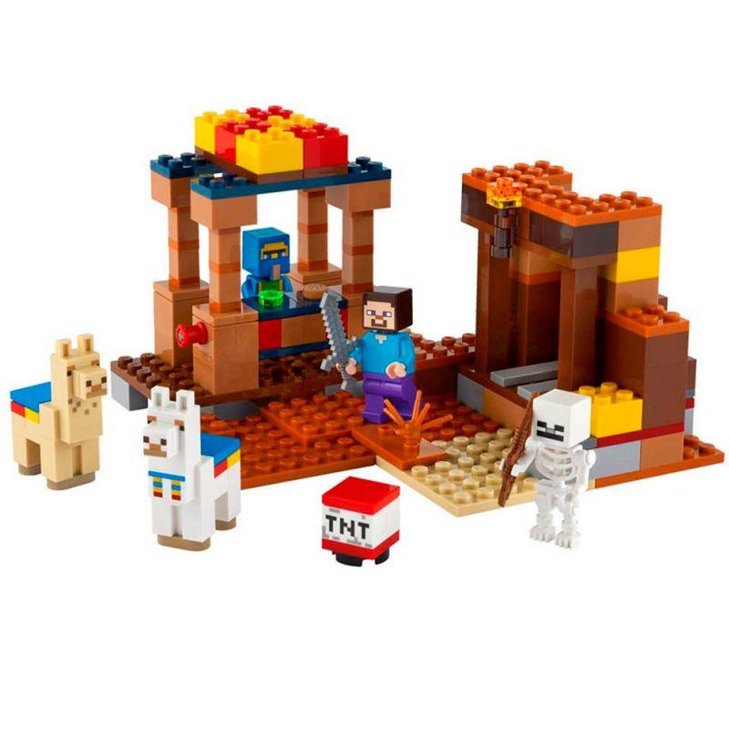 Lego-Minecraft-El-Puesto-Comercial_1