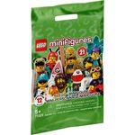 Lego-Sobre-Mini-Figura-Sorpresa-Serie-21