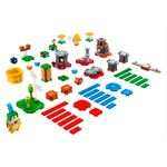 Lego-Mario-Set-de-Creacion--Tu-Propia-Aventura_1