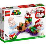 Lego-Mario-Expansion-Desafio-Plantas-Piraña