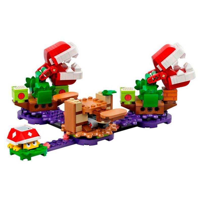 Lego-Mario-Expansion-Desafio-Plantas-Piraña_1