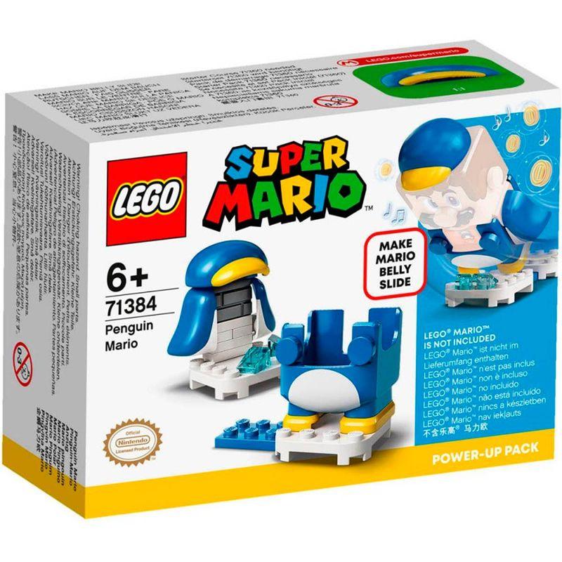 Lego-Mario-Pack-Potenciador--Mario-Polar