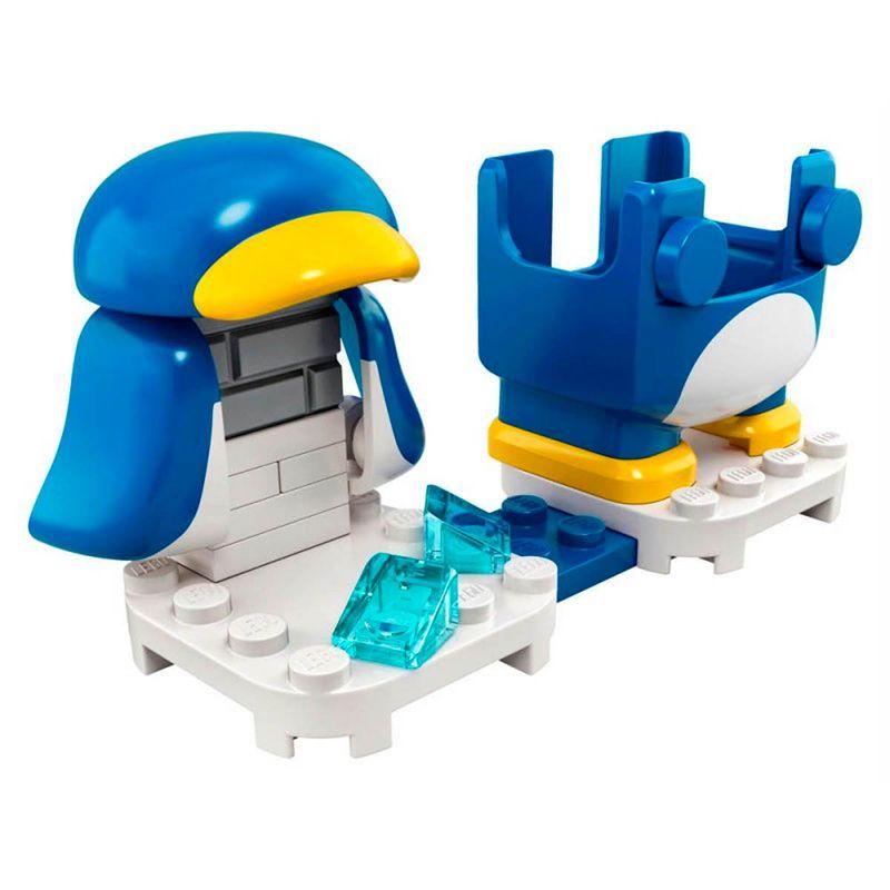 Lego-Mario-Pack-Potenciador--Mario-Polar_1