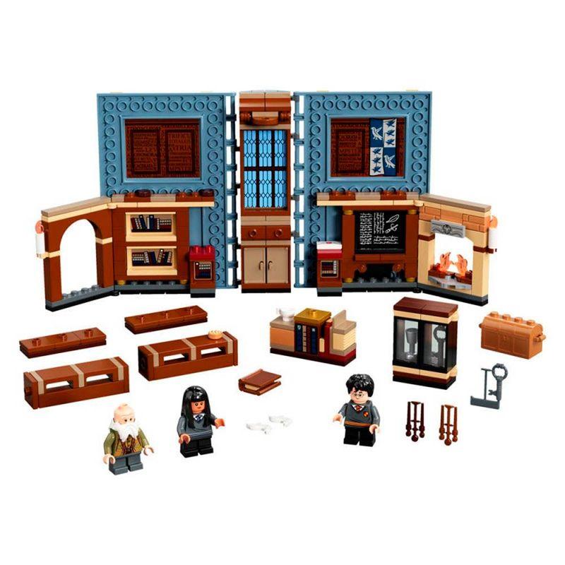 Lego-Harry-Potter-Momento--Clase-Encantamientos_1