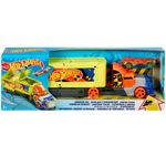 Hot-Wheels-Camion-Superchoques_2