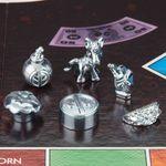 Monopoly-Edicion-Especial-Deadpool_1
