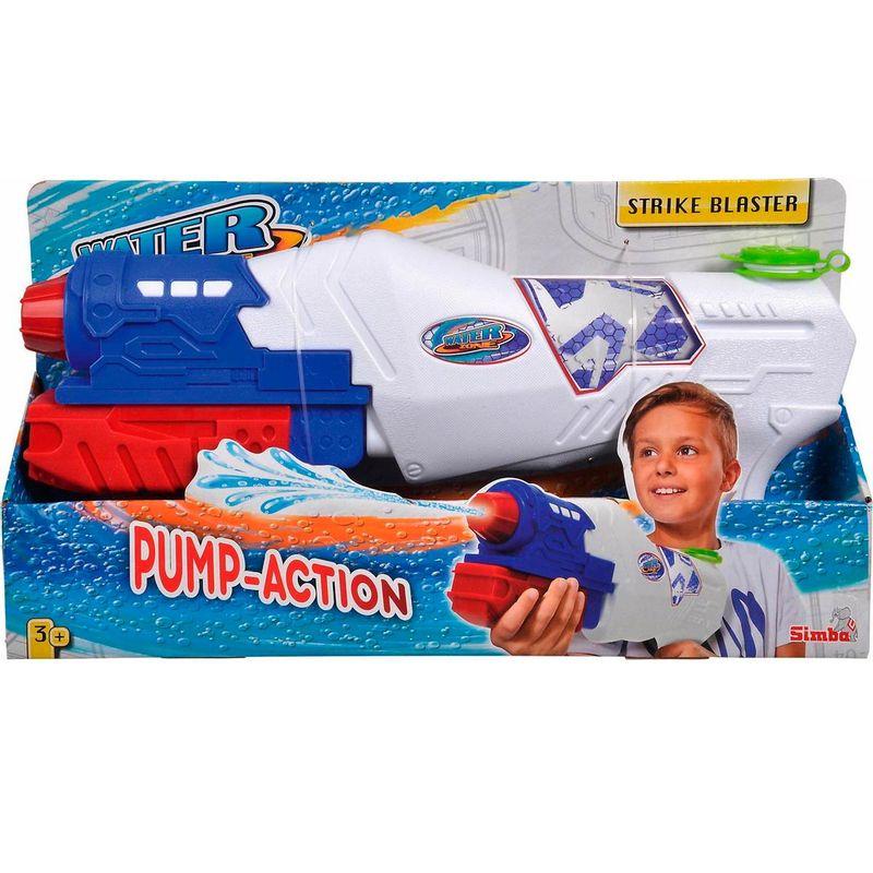 Waterzone-Strike-Blaster-Pistola-de-Agua_1