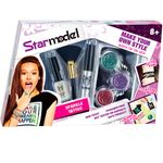 Starmodel-Pack-Sparkle-Tatto