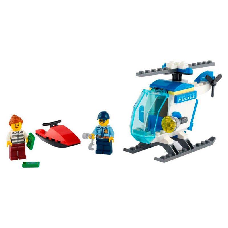 Lego-City-Helicoptero-de-Policia_1