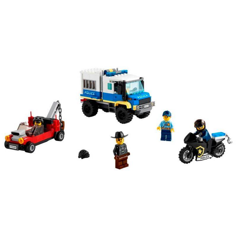Lego-City-Transporte-de-Prisioneros-de-Policia_1