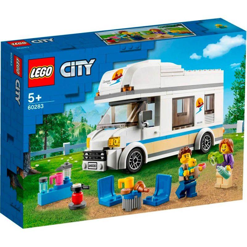 Lego-City-Autocaravana-de-Vacaciones