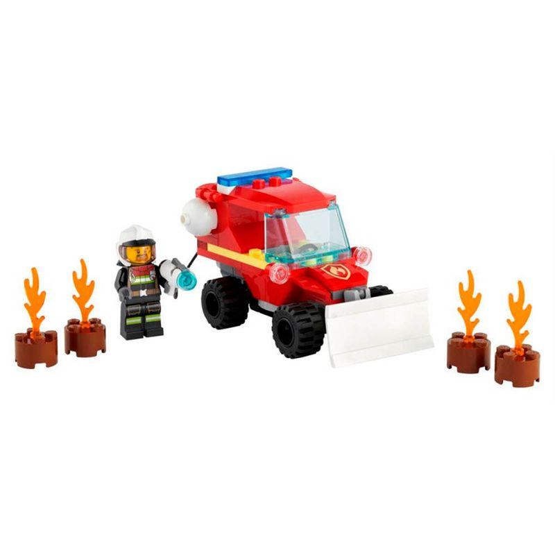 Lego-City-Furgoneta-de-Asistencia-de-Bomberos_1