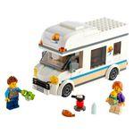 Lego-City-Autocaravana-de-Vacaciones_1