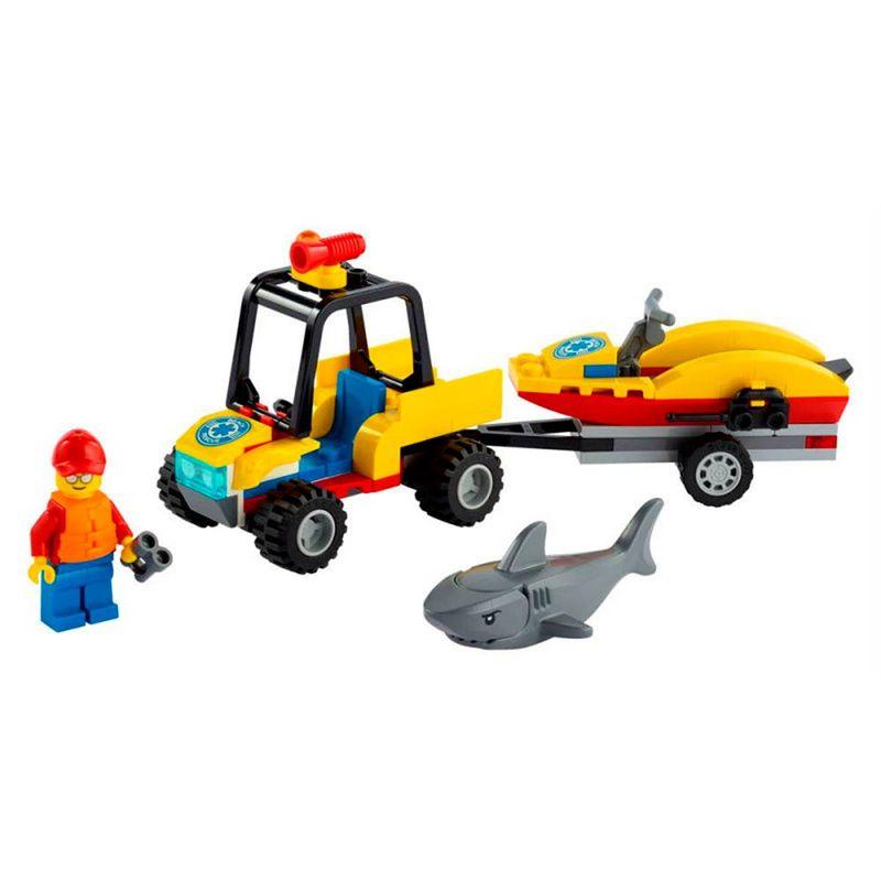 Lego-City-Quad-de-Rescate-Costero_1