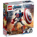 Lego-Heroes-Armadura-Robotica-Capitan-America