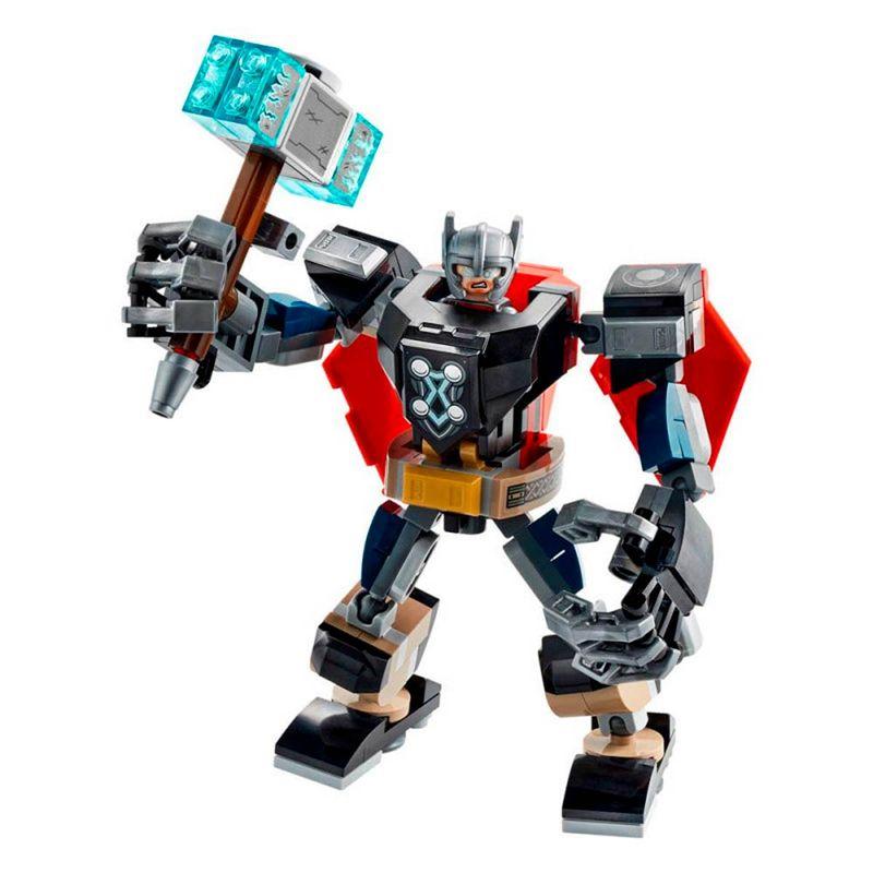 Lego-Heroes-Armadura-Robotica-de-Thor_1