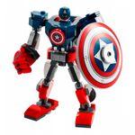 Lego-Heroes-Armadura-Robotica-Capitan-America_1