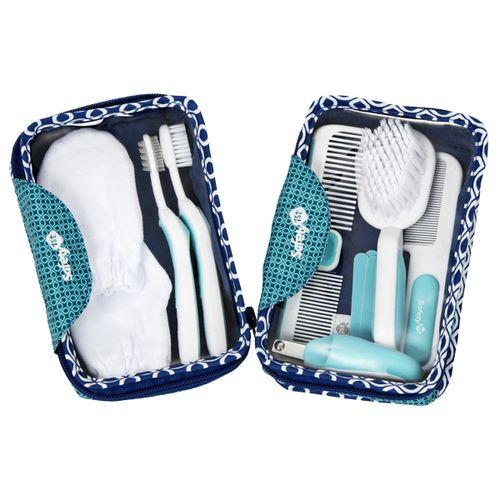 Kit Higiene Neceser Grande