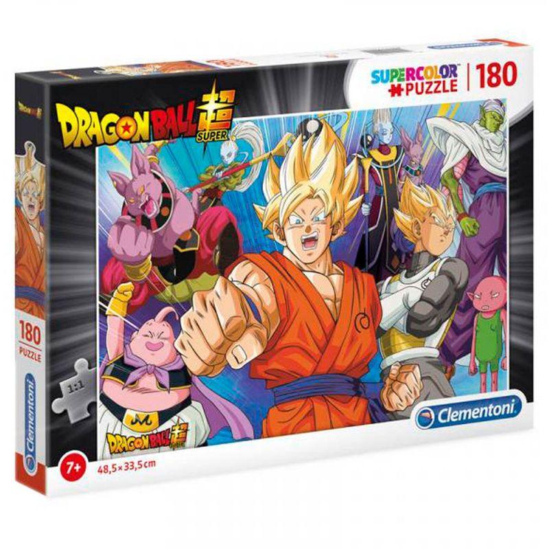 Dragon-Ball-Puzzle-180-Piezas