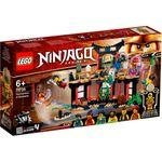 Lego-Ninjago-Torneo-de-los-Elementos