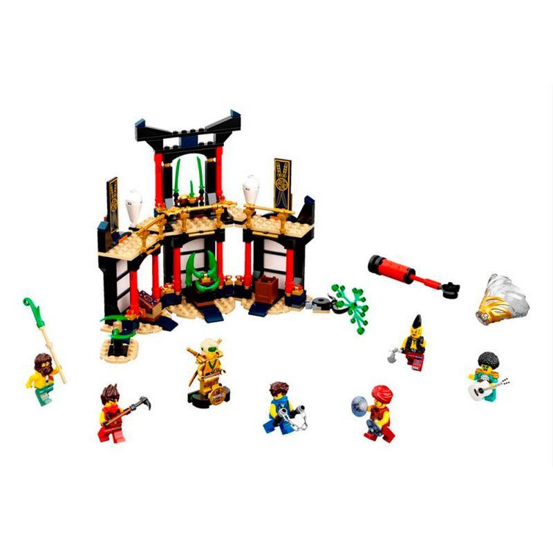 Lego-Ninjago-Torneo-de-los-Elementos_1
