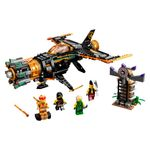 Lego-Ninjago-Destructor-de-Roca_1