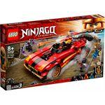 Lego-Ninjago-Deportivo-Ninja-X-1
