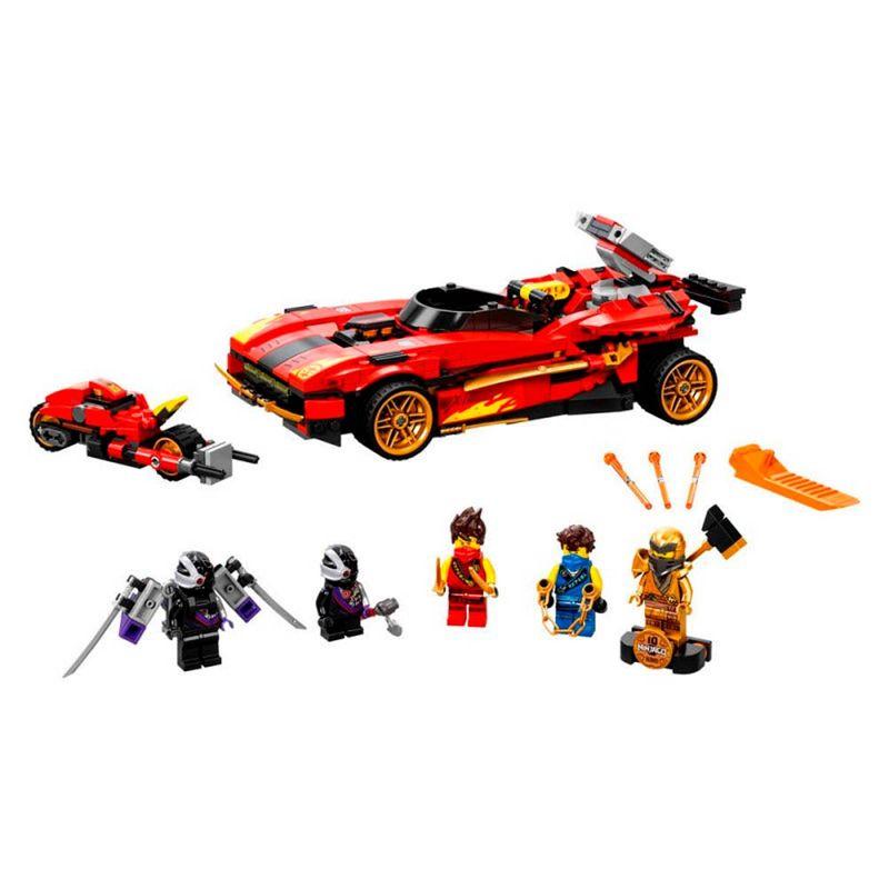 Lego-Ninjago-Deportivo-Ninja-X-1_1