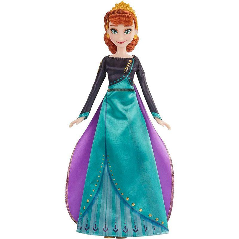 Frozen-2-Muñeca-Reina-Anna