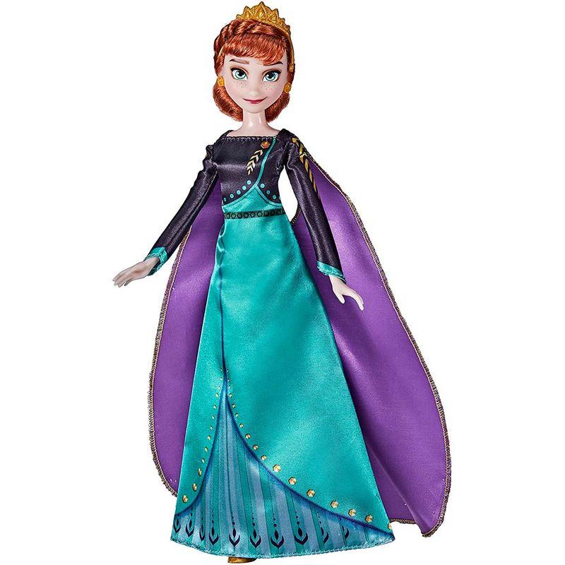 Frozen-2-Muñeca-Reina-Anna_1