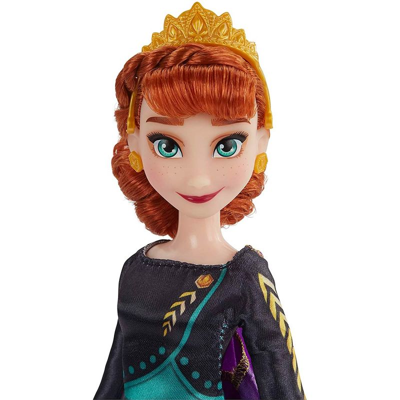 Frozen-2-Muñeca-Reina-Anna_2