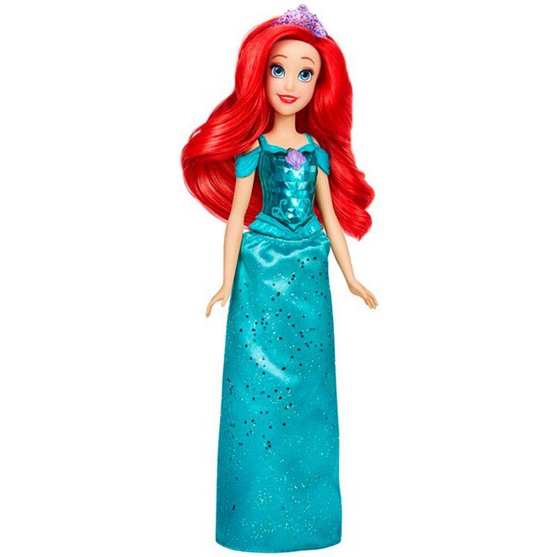 Princesas-Disney-Muñeca-Shimmer-Royal-A-Surtida_1
