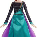 Frozen-2-Muñeca-Reina-Anna_3
