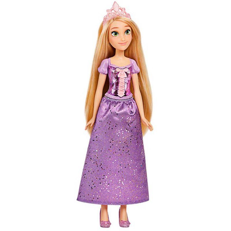Princesas-Disney-Muñeca-Shimmer-Royal-A-Surtida_2