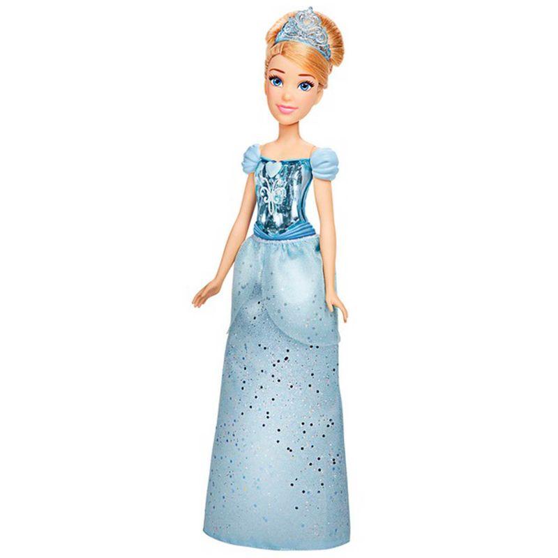 Princesas-Disney-Muñeca-Shimmer-Royal-A-Surtida_3