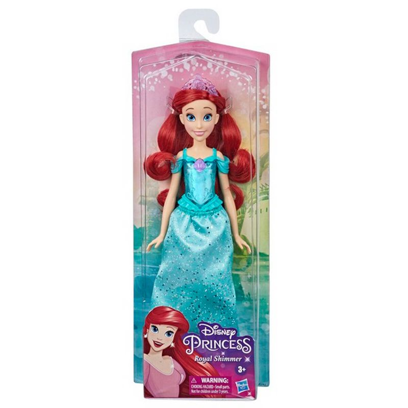 Princesas-Disney-Muñeca-Shimmer-Royal-A-Surtida_4