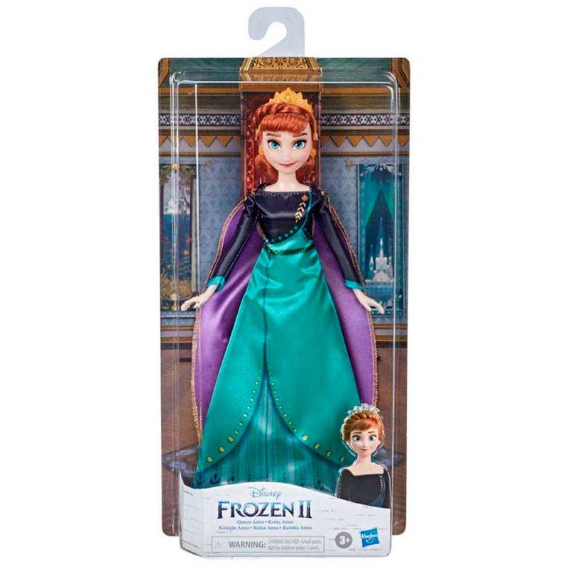 Frozen-2-Muñeca-Reina-Anna_6