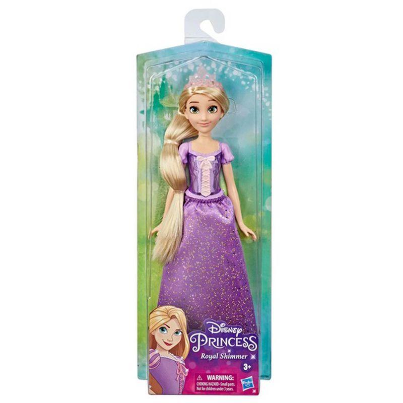Princesas-Disney-Muñeca-Shimmer-Royal-A-Surtida_5