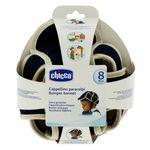 Casco-protector-de-chichones-bebe--Chichonera_1