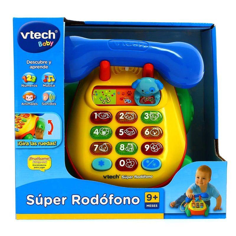 Super-Rodofono_1