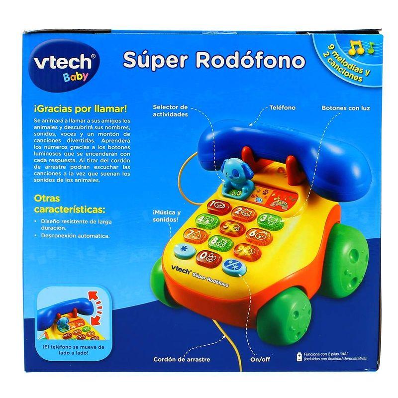 Super-Rodofono_2