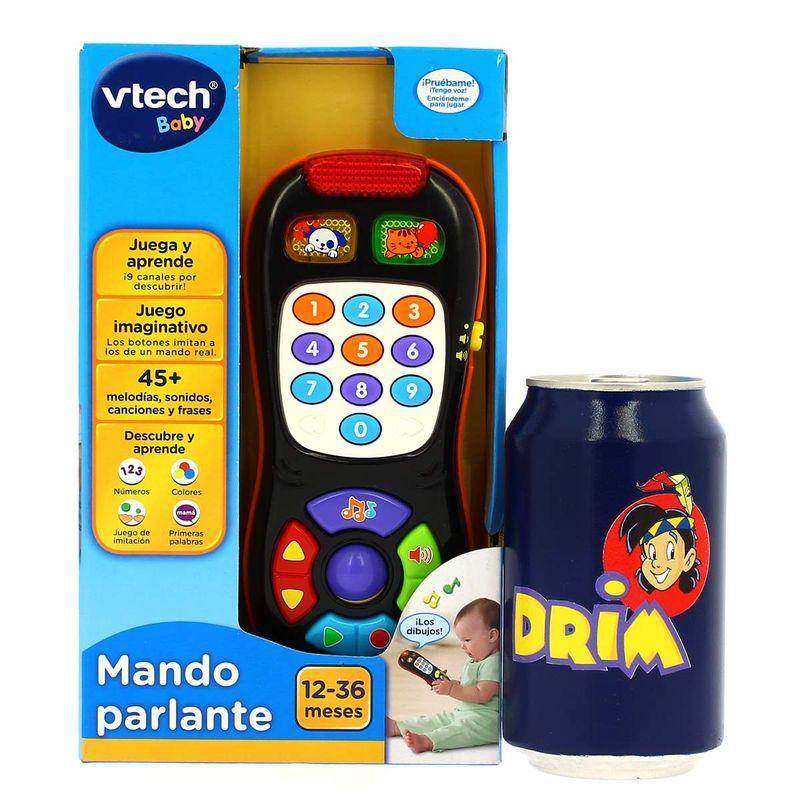 Mando-Parlante_3