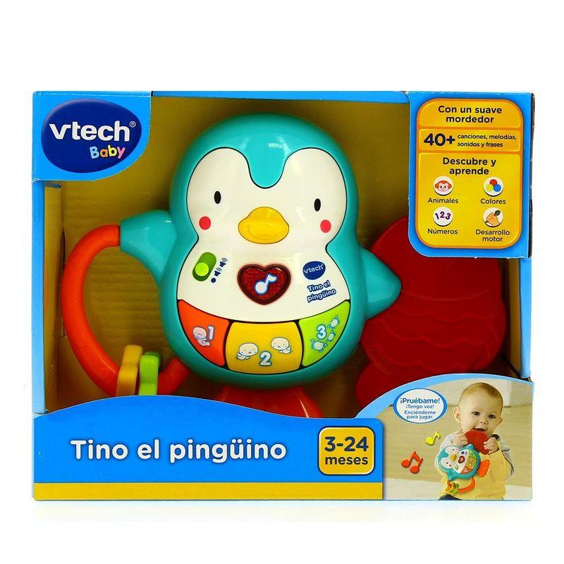 Pinguino-Tino_1