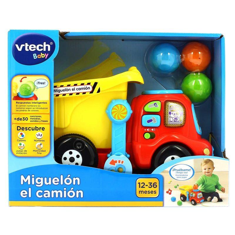 Camion-Miguelon_1