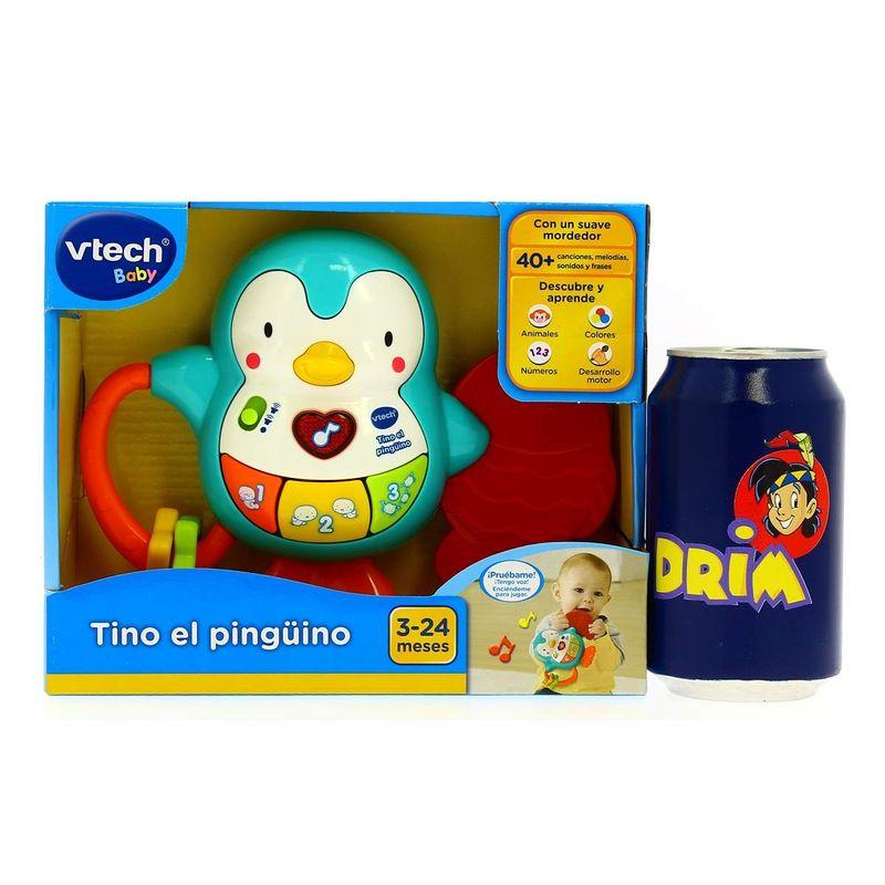 Pinguino-Tino_3