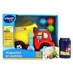 Camion-Miguelon_3